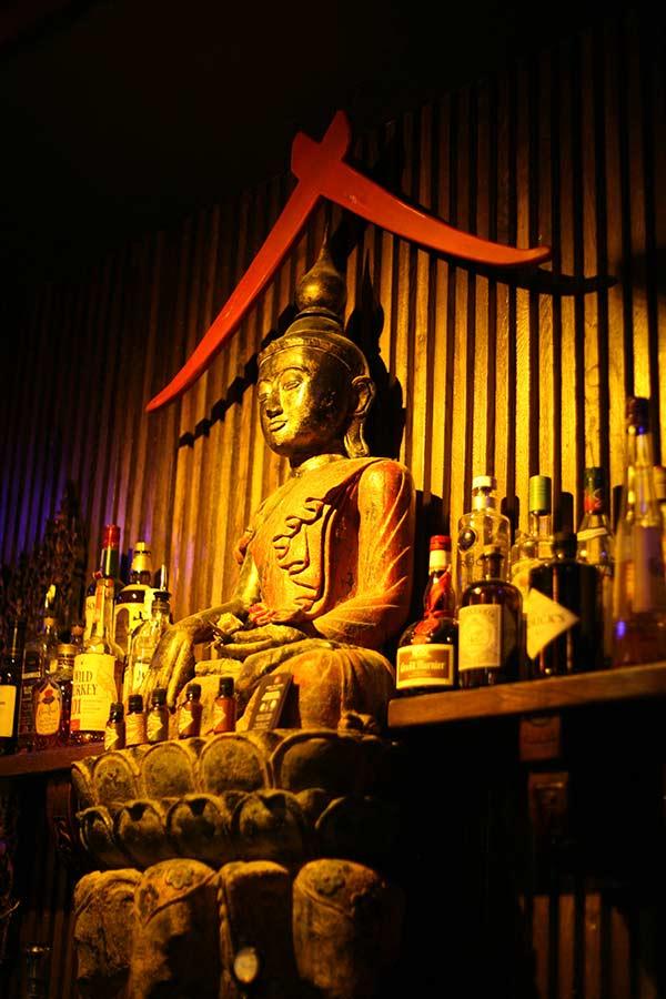 BuddhaBar-4
