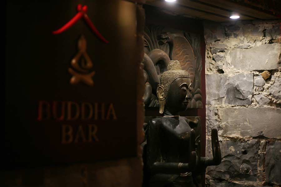 BuddhaBar-6