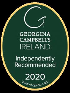 Georgiacampbell-Logo-2020